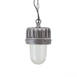 Industriele lamp nieuw
