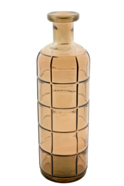 Bottle Dordogne M Terra