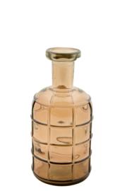 Vase Dordogne S terra