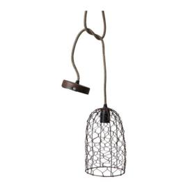 lamp gaas