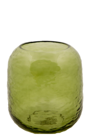 Vaas Bayeux Olive grey