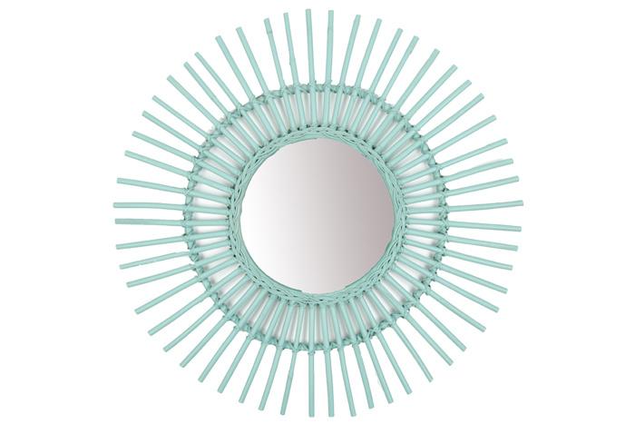 Spiegel 68 cm