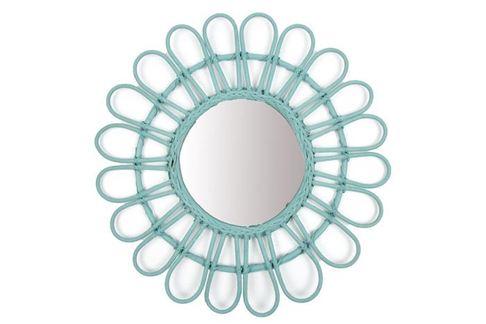 Spiegel 60 cm
