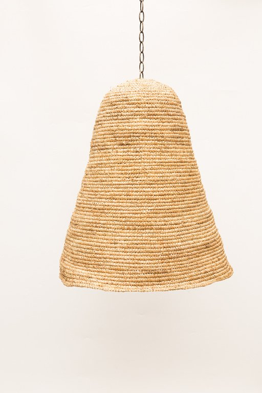 Hanglamp Naturel