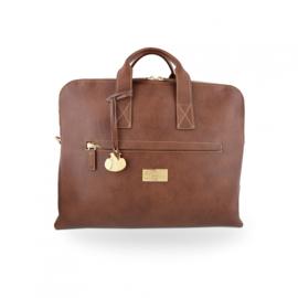 NOAH - Palermo unisex briefcase