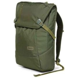Aevor Daypack - Pine Green