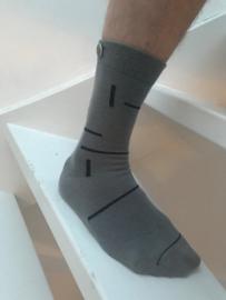 Getest: Qnoop sokken 2
