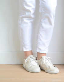 Basic - Off-white Pinatex