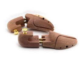 Schoenspanner | Edoardo 2