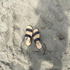 Getest: Oxia sandaaltjes