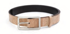 Riem kurk medium - naturel