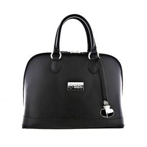 NOAH - Capri Vegan Bag