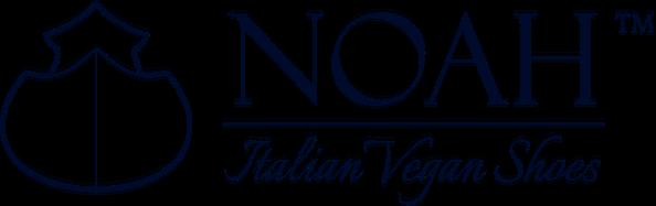 NOAH vegan schoenen