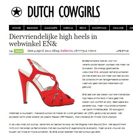 dutchcowgirls.jpg