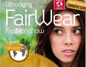 fairwear.jpg