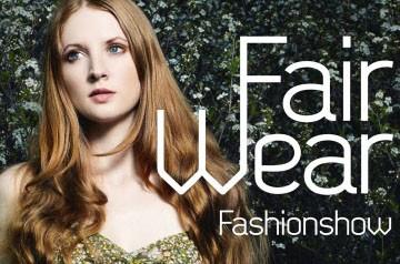 fairwear2013.jpg