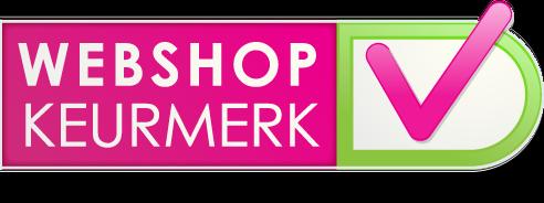 Webshop keurmerk: hier winkel je veilig