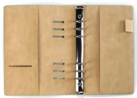 Elizabeth Craft Designs - Planner 8 - Beach