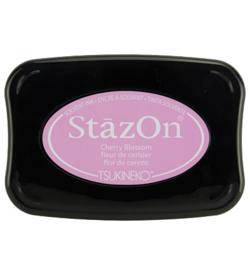 StazOn  Cherry Blossom