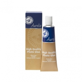 Aurelie High Quality Photo Glue 50 ml (AUGL1002)