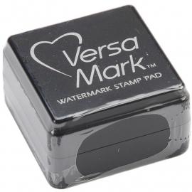 """Versamark- Watermark Stamp 1""""Cube"""