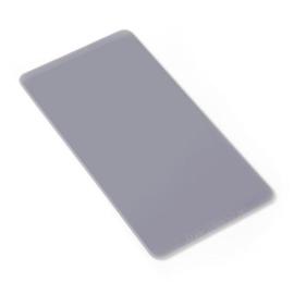 Sizzix Sidekick Accessory - Embossing Pad (Gray) 661768