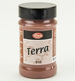 Viva Decor - Terra 90ml - Mombasa (910)