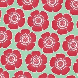 Teresa Collins - Spring Fling - Big Flowers