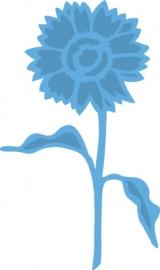 Marianne Design - Creatables - Tiny's sunflower
