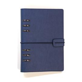 Elizabeth Craft Designs - Planner 7 - Storm
