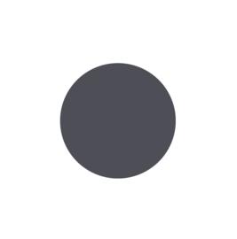 Vaessen Creative - Figuurpons cirkel mini