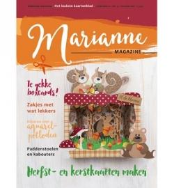 Marianne Magazine 31
