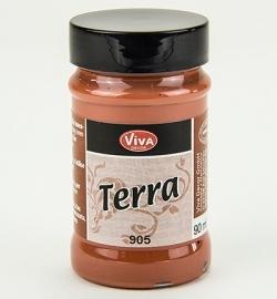 Viva Decor - Terra 90ml - Spanisch (905)