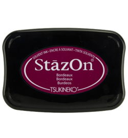 StazOn Bordeaux