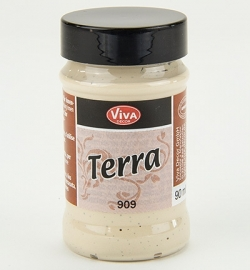 Viva Decor - Terra 90ml - Sahara (909)