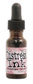 Distress Inkt Refill Victorian Velvet
