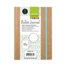 Vaessen Creative - Bullet Journal A5