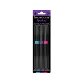 Spectrum Noir Sparkle 3pk - Glitz en Glamour