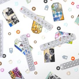 Elizabeth Craft Designs - Reinforcement Variety Pack