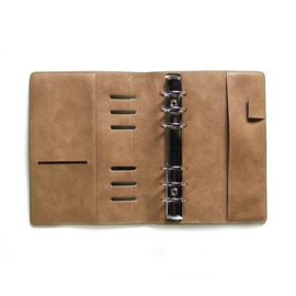 Elizabeth Craft Designs - Sidekick - Planner  - Olive P013