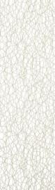 Lint Crispy zand 30MM (prijs per meter)