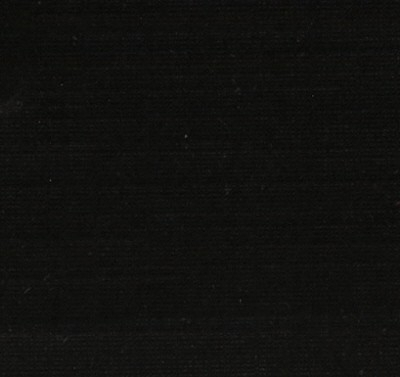 FF - Zwart