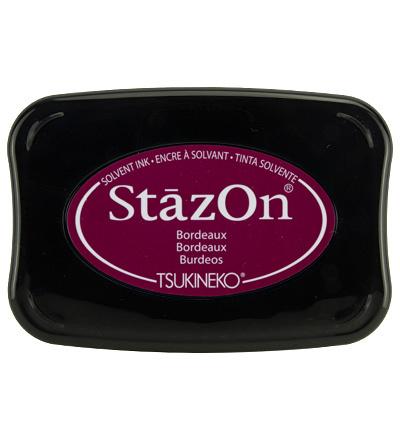 StazOn Bordeaux