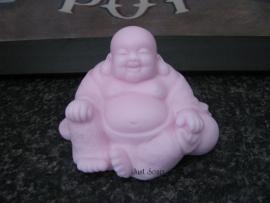 Dikbuik Boeddha
