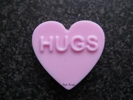Hart hugs