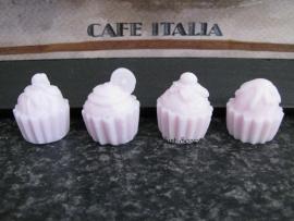 4 mini muffins 2