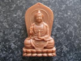 Guanyin boeddha 3
