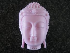 Boeddha hoofd 6