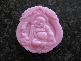 boeddha amulet 2
