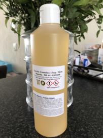Magnolia 500 ml